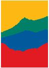 buyBC vertical small logo